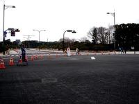20120226_東京マラソン_東京都千代田区_激走_ランナ_0916_DSC05494