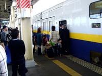 20120506_東北新幹線_ゴールデンウイーク_GW_1533_DSC02263