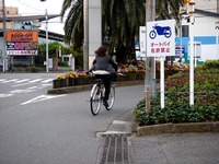 20120426_ららぽーとTOKYO-BAY_改装_ドックラン_0751_DSC00003