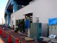 20121007_京成電鉄_京成本線_船橋高架下賃貸施_1454_DSC06184