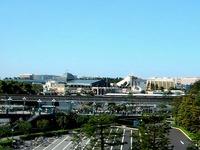 20120511_JR東京駅_東京ディスニー_学生_修学旅行_0823_DSC02598