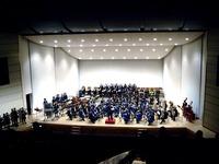 20131227_千葉県立7高校吹奏楽ジョイントコンサート_1740_DSC07179