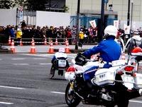20120226_東京マラソン_東京都千代田区_激走_ランナ_0935_DSC05543