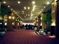 20060612_三井ガーデンホテルズ_2252_DSC04913