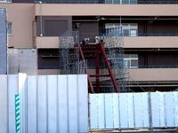 20130203_船橋市若松1_船橋競馬場_新投票所工事_1530_DSC00078
