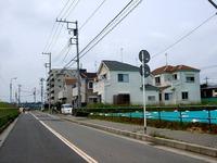 20120602_船橋市飯山満_飯山満地区土地区画整備事業_1054_DSC06856
