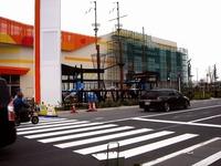 20131103_船橋市_ららぽーとTOKYO-BAY_西館_1523_DSC07610