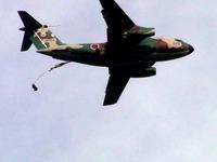 20130113_習志野演習場_第1空挺団降下訓練始め_1155_DSC02178