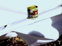 20130103_船橋市宮本5_船橋大神宮_意富比神社_賽銭_1204_DSC08884V