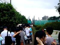 20130908_船橋市薬円台5_薬園台高校_りんどう祭_0851_DSC00323