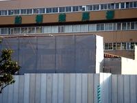 20130203_船橋市若松1_船橋競馬場_新投票所工事_1530_DSC00071