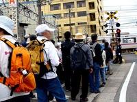 20120512_習志野市谷津_新京成沿線ハイキング_0932_DSC02949
