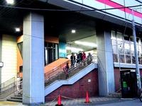 20131130_JR京葉線_南船橋駅_エキナカATM_1639_DSC00347