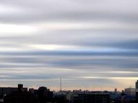 20121128_船橋市浜町2_冬の空_どんよりと曇った空_0743_DSC03448U