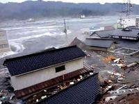 20110313_東北地方太平洋沖地震_地震発生_030