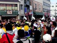 20121103_習志野市実籾_実籾ふるさとまつり_1126_DSC01764