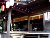 20130630_船橋市東船橋7_茂呂浅間神社_1626_DSC05321