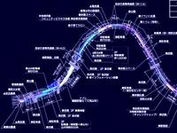 20120901_京成本線_船橋高架橋下山口横丁通り東_012
