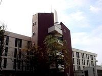 20131103_習志野市_日本大学生産工学部_桜泉祭_1102_DSC06645