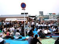 20130808_松戸市_矢切駅前広場_矢切ビールまつり_1825_DSC04911