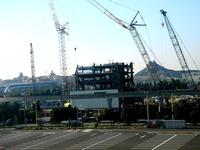 20061109_浦安市_シルクドゥソレイユシアター東京_0902_DSC09874