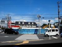 20120825_船橋市夏見1_香港食堂船橋店_解体_1103_DSC09275