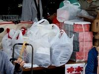 20130614_京葉食品コンビナート_フードバーゲン_DSC01944T