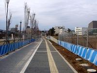 20121202_習志野市谷津1_JR津田沼駅南口再開発_1304_DSC04726