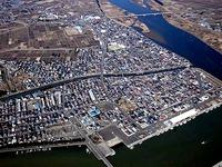 20110331_東日本大震災_宮城県名取市閖上_022