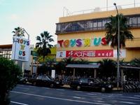 20111120_ららぽーとTOKYO-BAY_西館閉館_建替え_1434_DSC02016
