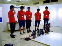 20130810_西武船橋_二足歩行ロボット操縦体験_1531_DSC05020