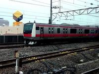 20131218_JR京葉線_JR新習志野駅_オーバーラン_0858_2930