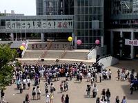 20130706_幕張総合高校鼎祭_文化の部_学園祭_1029_DSC03094
