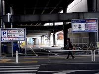 20120205_船橋市本町4_京成船橋駅_京成パーク駐輪場_0926_DSC02554