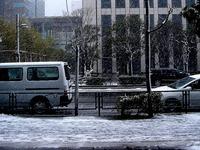 20120229_首都圏_冬型_寒気_寒波_大雪_積雪_1151_DSC06243T