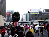 20120226_東京マラソン_東京都千代田区_激走_ランナ_1121_DSC05740
