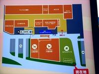 20120518_ららぽーとTOKYO-BAY_ドックラン_0745_DSC03906