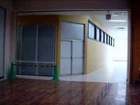 20120115_ビビットスクエア南船橋_新店オープン_1458_DSC00038