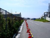 20120526_船橋市高瀬町_マリンフェスタ_護衛艦やまゆき_1005_DSC05342
