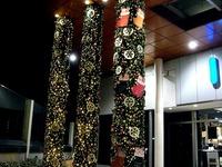 20121114_ららぽーとTOKYO-BAY_クリスマス_1937_DSC01319