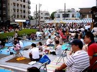 20130808_松戸市_矢切駅前広場_矢切ビールまつり_1819_DSC04893