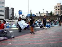 20130824_船橋市中央卸売市場_盆踊り大会_1703_DSC07383