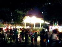 20130803_船橋市浜町1_ファミリータウン祭り_盆踊り_2106_DSC03728