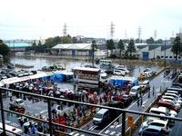 20130421_船橋市山手地区_YOSAKOI船橋_よさこい_1037_DSC02616