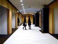 20131227_千葉県立7高校吹奏楽ジョイントコンサート_1538_DSC07103T