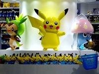 20131125_ららぽーとTOKYO-BAY_ポケモンセンター_2010_DSC00179T