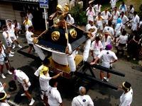 20130713_船橋市_船橋湊町八劔神社例祭_本祭り_1118_DSC07855