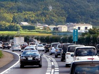 20120916_東北自動車道路_渋滞_敬老の日_3連休_0926_DSC02609T