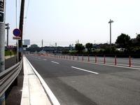 20130811_習志野市_東関東自動車道_谷津船橋IC_1015_DSC05482