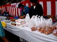 20121111_船橋市市場1_船橋中央卸売市場_農水産祭_1047_DSC01086